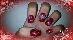 Christmass time 2nd
