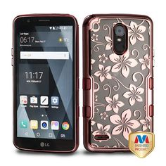 13 Best chaudhary images in 2018 | Cell phone accessories