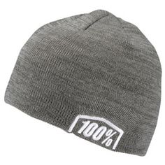 Red Color Classic /& Authentic Thor Racing Beanie LIMITED EDITION