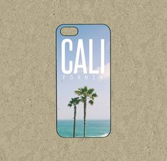 California iPhone 6 Case,iPhone 6 Plus Case,Cute iPhone 6 Case,sea palms Cool iPhone 6 Case,Cute iPhone 6 Plus Case,Cool iPhone 6 Plus Case.