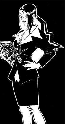Vampire The Masquerade Clan Symbols | Vampire: the Masquerade. Тремер (Tremere)