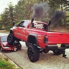 Smoken