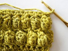 Crochet -- an alternative to the knitted trivet.  I can just do a crocheted one.  Might be quicker for me to do as a Christmas present.