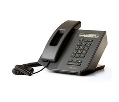 CX300 R2 USB Desktop Phone. Download data sheet: https://circuitid.cachefly.net/images/website/v1/devices/data-sheets/cx300-ds-enus.pdf