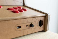Borne d'arcade « Bartop Arcade Bartop, Games, Gaming, Plays, Game, Toys