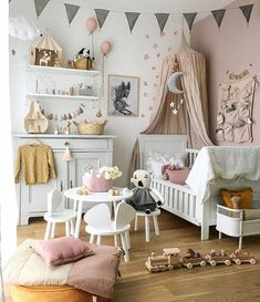 Tip Round Dome Coat Cotton Tent Bed Canopy for Baby Playroom 6 Color . - Tip Round Dome Coat Cotton Tent Bed Canopy for Baby Playroom 6 Colors – Bed Canopy DIY, Bed Canop - Cot Canopy, Kids Bed Canopy, Bed Tent, Canopy Curtains, Kids Wall Decor, Nursery Decor, Playroom Decor, Girl Nursery, Kid Furniture