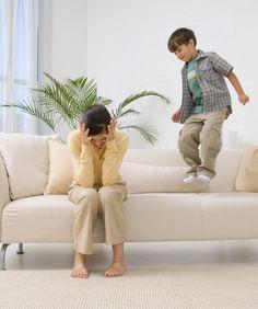 20 Discipline Mistakes All Moms Make - We're Hard on Ourselves - mom.me