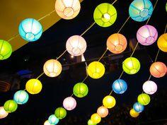 BrightNest   A Beginner's Guide to Outdoor Lights