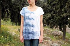 shibori-t-shirt-techniques-tie-and-dye-mode-diy-18