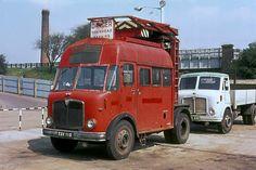 London Transport, Transportation, Vehicles, Rolling Stock, Vehicle, Tools