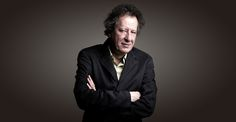 Geoffrey-Rush interviewed - The Talks. Great Australian talent - The King's Speech, Quills, Les Miserables, Lantana, Shine and many more. Brilliant.