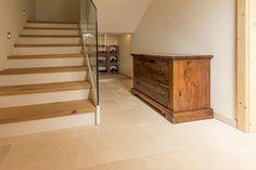 Villa, Home Decor, Stones, Homemade Home Decor, Interior Design, Home Interiors, Villas, Decoration Home, Home Decoration