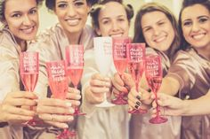 noiva premiada Bride, Godmothers, Engagement, Valentines Day Weddings, Wedding Bride, Bridal, The Bride, Brides