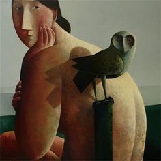 Peter Harskamp