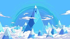 adventure time reinos - Pesquisa Google