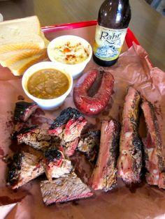 {Lakeway, Texas} Barbecue at the new Schmidt Family Barbecue in Bee Cave, Texas Bee Cave Texas, Lakeway Texas, Waltz Across Texas, Texas Bucket List, Smoke Grill, Bar B Q, Texas History, Texas Hill Country, Green Eggs