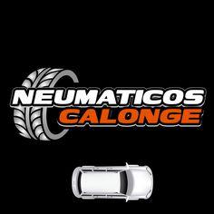 No cambies neumáticos sin alinear la dirección.. De toda forma si montas cuatro te sale a mitad de precio ! www.neumaticoscalonge.com y www.neumaticoslanegrilla.com