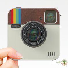 Beni Instagram hesabımdan da takip edebilirsiniz. instagram.com/guldenuner #instagram