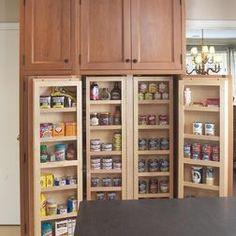 Food Storage Cabinet With Doors Food Storage Cabinet With Doors Best Lds  Kitchen Design