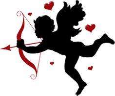 Resultado de imagen para celebracion de amor y amistad