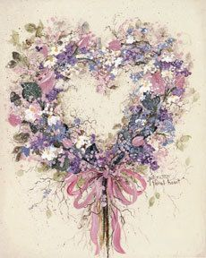 Pat Richter Gallery Pat Richter Pinterest Art Floral