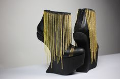 Ketjukenkä! High heels! High Heels, Decor, Decoration, High Heeled Footwear, High Heel, Decorating, Stiletto Heels, Shoes High Heels, High Hells