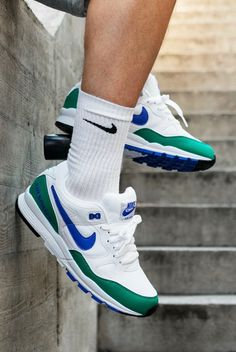 a66aeef6e102 99 Best Sneakers  Nike Air Span images in 2019