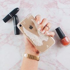 Check out the best custom phone cases for iPhone, Samsung and Huawei.