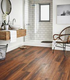 70+ Farmhouse Studio Apartment Bathroom Remodel Inspirations