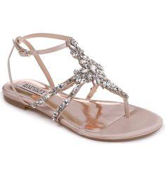 https://shop.nordstrom.com/s/badgley-mischka-hampden-crystal-embellished-sandal-women/4829182?origin=topnav&cm_sp=Top%20Navigation-_-Women_-_-Shoes&offset=9&top=72&brand=5161&sort=Newest