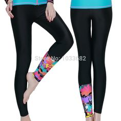 2a9a120bed9f1 Cheap wetsuit snorkeling