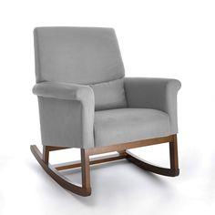 Olli Ella Ro-Ki Rocker Nursing Chair