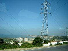 #magiaswiat #podróż #zwiedzanie #agadir #blog #afryka  #maroko #essaouir #ocean #safi #qualidia #al-dzadida #suk #casablanka #rabat #meknes #volubilis  #fez #meczet #marakesz Agadir, Cn Tower, Ocean, Building, Blog, Travel, Viajes, Buildings, The Ocean
