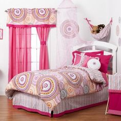 One Grace Place Sophia Lolita Bedding Collection