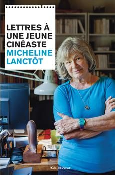 Buy Lettres à une jeune cinéaste by Micheline Lanctôt and Read this Book on Kobo's Free Apps. Discover Kobo's Vast Collection of Ebooks and Audiobooks Today - Over 4 Million Titles! Audiobooks, This Book, Ebooks, Reading, Appris, Direction, Free Apps, Films, Cinema
