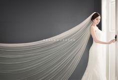Pre Wedding Poses, Wedding Photos, Korean Wedding, Wedding Company, Photography Packaging, Studio Setup, Wedding Photography Poses, Korean Fashion, Wedding Gowns