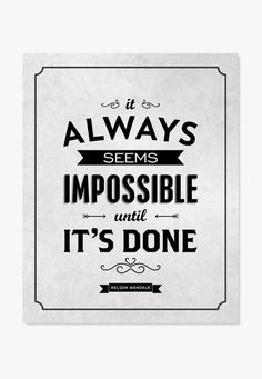 Image result for quote artwork