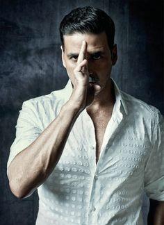 Akshay Kumar #BazaarIndia #Photoshoot #Fashion #Style #Bollywood #India #AkshayKumar