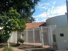 #moreemcampinas #oportunidade de #casa #bolsao #parquedasflores - Confira no blog.