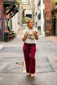 Trapeze Tank Dress Pattern {free} - The Sewing Rabbit Diy Maxi Skirt, Diy Dress, Tank Dress, Tunic Tutorial, Zipper Tutorial, Purse Tutorial, Jessica Rabbit, Mulberry Color, Maxi Cardigan