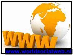 http://www.worldsocialweb.nl/web/its-worth-hiring-a-consultant-wordpress/ - It's worth hiring a consultant WordPress? - http://www.worldsocialweb.nl/web/its-worth-hiring-a-consultant-wordpress/