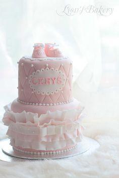 cerys bd cake | Flickr - Photo Sharing!