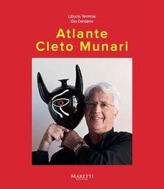 download ATLANTE CLETO MUNARI pdf epub mobi