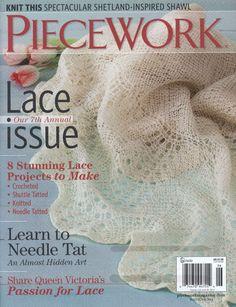 PieceWork - MayJune 2014 - 紫苏 - 紫苏的博客