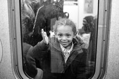 photos by Dave Beckerman - warmth above everything, even in black and white