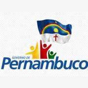 PROF. FÁBIO MADRUGA: Educação/PE: autorizado concurso para 3 mil vagas ...