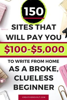 competely free to use. Online Writing Jobs, Freelance Writing Jobs, Online Jobs, Creative Writing Jobs, Freelance Online, Online Games, Make Money Writing, Make Money Blogging, Writing Tips