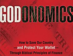Pastor Was so Frustrated With Christians 'Brainwashed Into Thinking That Jesus Was a Socialist or Marxist' That He Penned This Book