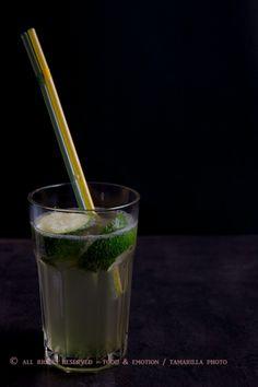 Fügefa levél szörp és limonádé - Ételérzés Online Főzőiskola Incense, Drinks, Cards, Drinking, Beverages, Drink, Beverage