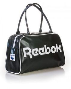 #ebay #shop #shopping #Online #Reebok #Bag #Women #Shoulder #Handbag #Messenger #Tote #Purse #Leather #Satchel #Hobo #New #CLASSIC #ROYAL #DUFFLE